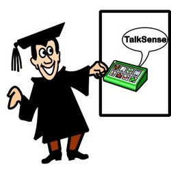 TalkSense Training