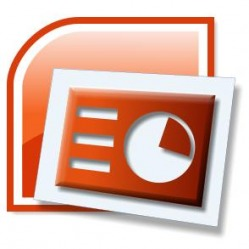 Coolmathgamesus  Prepossessing Powerpoint  Talksense With Magnificent Powerpoint Is A Formidable Tool In The Armoury Of Any Teacher Of Special Needs Amd Yet It Is Often Underused And Undervalued With Nice Word Family Powerpoint Also Download Themes For Powerpoint  In Addition Powerpoint Slide Designs Download And Powerpoint Avi Codec As Well As D Templates For Powerpoint Additionally Ms Powerpoint Icon From Talksenseweeblycom With Coolmathgamesus  Magnificent Powerpoint  Talksense With Nice Powerpoint Is A Formidable Tool In The Armoury Of Any Teacher Of Special Needs Amd Yet It Is Often Underused And Undervalued And Prepossessing Word Family Powerpoint Also Download Themes For Powerpoint  In Addition Powerpoint Slide Designs Download From Talksenseweeblycom