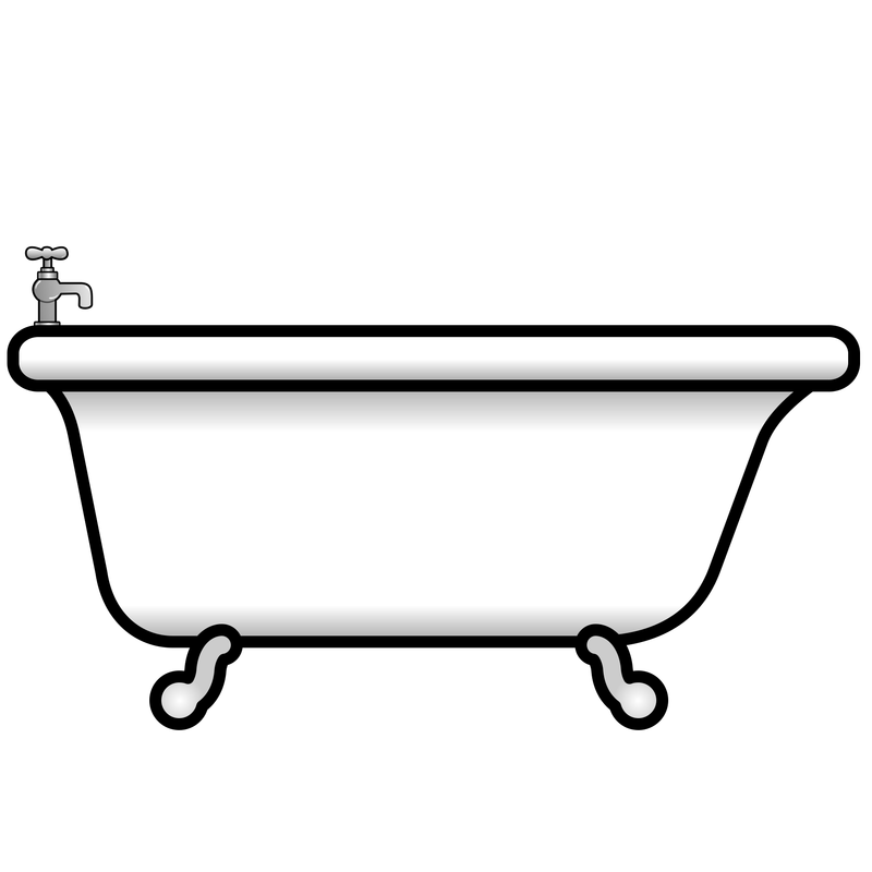 Symbol Bathroom Talksense