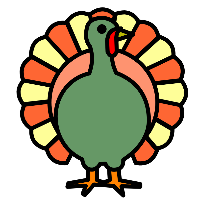 thanksgiving dinner packages new england